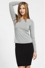 #ECHO fashion – check on www.Answear.com