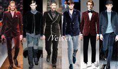 Fall Fashion Trends for Men 2015 Fashion Trends, Fashion Week 2015, Mens Fashion Week, European Street Style, European Fashion, Blazers, Fashion Photo, Men's Fashion, Paris Fashion