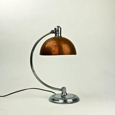Les 13 Meilleures Images Du Tableau Lampe Art Deco Sur Pinterest