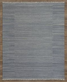 Callaway Stripe Patchwork Wool Rug | Shop All Rugs | Restoration Hardware Baby & Child