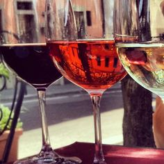 Wines from Chianti region (Tuscany-Italy), by Azhar Media, audiovisual production company (Seville, Andalusian, Spain)