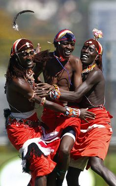 MaasaiCricketWarriors-13.jpg