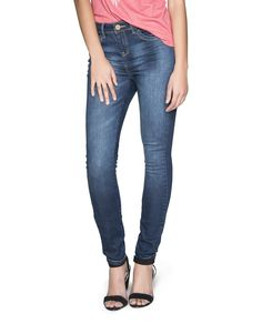 Shop skinny jeans, boyfriend jeans and jeggings online. Browse our extensive range of womens jeans and have it delivered to your door. Boyfriend Jeans, Jeggings, Skinny Jeans, Pants, Clothes, Collection, Women, Style, Fashion