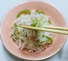 지금까지 먹어본 감자채 볶음 중 최고!! 알토란 김하진 셰프 레시피 Party Plates, Korean Food, Side Dishes, Cabbage, Spaghetti, Vegetables, Cooking, Health, Ethnic Recipes