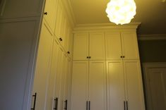 Explore Built In Ideas Hallway Closet And More