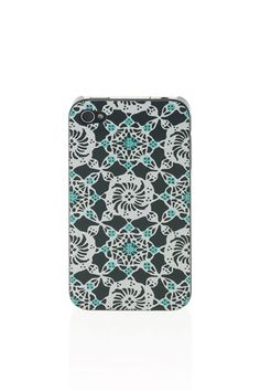 marc jacobs phone case