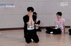 """preman sekolah suka sama gue?!""    [13/07/19] 1 on #sungyoun [13/07/… #fanfiction #Fanfiction #amreading #books #wattpad What's My Personality, Im Weak, Solo Pics, Meme Faces, Jinyoung, My Sunshine, Pretty Boys, Rapper, Boyfriend"