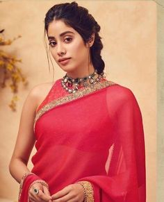 Indian Bollywood Actress, Bollywood Girls, Beautiful Bollywood Actress, Most Beautiful Indian Actress, Bollywood Fashion, Indian Actresses, Bollywood Style, Hijab Fashion, Style Fashion