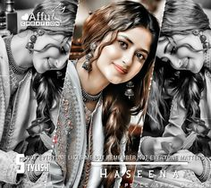 Sajal Ali, Akm, Stylish Girl Images, Girls Image, Hd Photos, Celebrities, Movie Posters, Celebs, Film Poster