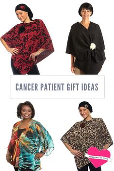 Fashionable clothing for women with cancer. Check out our products to find a great gift for any cancer patient. Help make those times in chemotherapy easier. Breast Cancer Support, Breast Cancer Awareness, Surgery Gift, Hospital Bag Essentials, Gifts For Cancer Patients, Cancer Treatment, Alternative Fashion, Times, Fashion Outfits