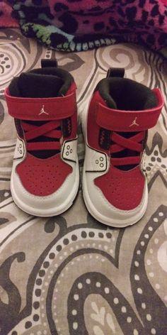 24406586589f Air Jordans Retro 10 Baby Size 4C Wow!!!  fashion  clothing