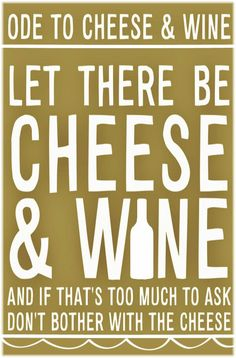 189 Best Funny Wine Quotes Images Wine Sayings Alcohol Wine Funnies