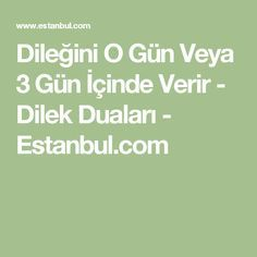 This post was discovered by Şa Herbalife, Karma, Allah, Prayers, Health Fitness, Words, Quotes, Nostalgia, Dragon