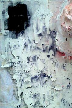 Princess Stream Of Consciousness, Invitations, Sculpture, Princess, Drawings, Inspiration, Art, Biblical Inspiration, Art Background