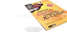 Buku Islam Metode Daurah Tajwid Al-Quran - Buku ini bisa menjadi pegangan bagi mereka yang ingin belajar dan membaca Alquran dengan baik. Maka bagi para mustahsinin buku ini juga layak menjadi pegangan dimana buku ini tersusun secara sistematis dan ringkas. Selengkapnya bisa dilihat di buku ini.  Rp. 32.000,-  Hubungi: +6281567989028  Invite: BB: 7D2FB160 email: store@nikimura.com  #bukuislam #tokomuslim #tokobukuislam #readystock #tokobukuonline #bestseller #Yogyakarta #alquran