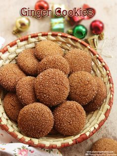 This Nei Appam Recipe is instant and very easy to make unlike the traditional version.I can confidently say that this is one the best sweet appams I've tried so far, loved it so much. This Nei Appam is also called as Karthigai appam / Sweet Appam. I tried this nei appam yesterday and trust me...Read More »