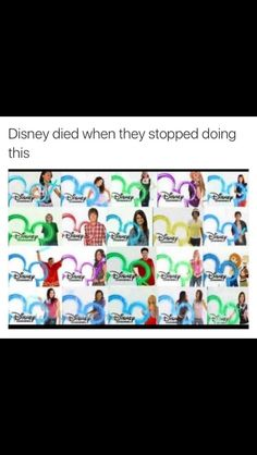 I miss Hannah Montana, suite life on deck, suite life of zack and Cody, and ESPECIALLY wizards of waverly place! I know what this is I miss this a lot (sobbing) Disney Facts, Disney Memes, Disney Quotes, Funny Disney, Zack Y Cody, Zack And Cody Funny, Hannah Montana Funny, Hannah Montana Quotes, Starco