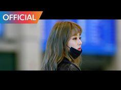 East Asia Addict: [MV+MP3] 키썸 (Kisum) - 잘자 (Sleep Tight) (Feat. 길구봉구...