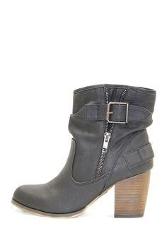 Getting a pair