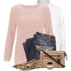 A fashion look from January 2015 featuring Equipment blouses, Miss Me jeans and Gianvito Rossi flats. Browse and shop related looks.