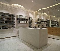 http://www.dezeen.com/2014/12/16/snohetta-aesop-prinsensgate-oslo-norway-100th-store/