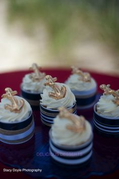 DELICIOUS_DESSERTS_wellwed_07-31-2013_unedited_sdoylephoto-399