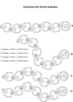 Flowform Herten eignet sich als Links-Rechts-Wechselkaskade für Spielplätze und öffentliche Anlagen - Flowforms - Wasserkaskaden - Bachläufe
