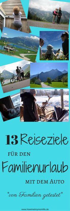 Urlaub mit Kind, Reisen mit Kind, Familienurlaub, Urlaub mit Baby, Urlaub mit Kleinkind, Reiseinspiration, Mamablog