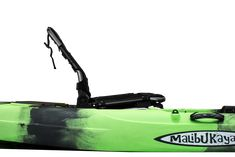 X-Seat | Revolutionary Kayak Seat | Malibu Kayaks Hobie Mirage, Kayak Seats, Older Models, Kayaks, Kayaking, Canoeing
