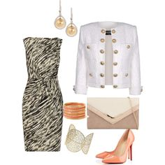 """http://gopaidweekly.com/?ref=140199"" by irene-ephrance on Polyvore"