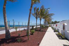 Hotel Las Costas, Puerto del Carmen, Lanzarote