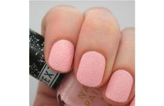 43 Stunning And Easy DIY Nail Ideas For 2015 (Slide #8) - Offbeat