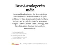 Saraswati created a poster on checkthis, the most beautiful way to create and share stunning posters with friends and family. Vastu Shastra, Vedic Astrology, Poster On, Numerology, Centre, Knowledge, Good Things, India, Gemstones
