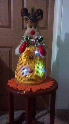 Snowman, Santa, Baby Shower, Diy Crafts, Reno, Holiday Decor, Simple, Christmas, Desk Arrangements