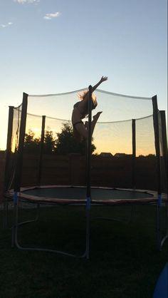 #love #gymnastics #photo❤️♥️