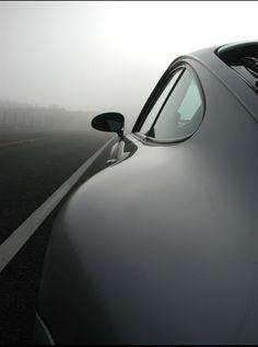 http://autopartstore.pro