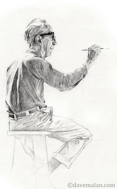 Brilliant Anyway: Norman Rockwell