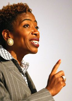 carla harris  | Carla Harris, Managing Director for Morgan Staley, gives her ...She is Amazing! Very Inspirational!