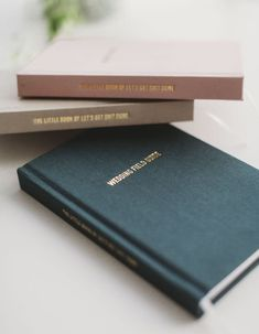 Lined Paper Notebook for Creative Writers or Personal Use A large SOFTBACK with a PRINTED IMAGE of leather from our Quotes range Writing Journal