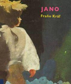 Jano Socialism, Childhood Memories, Nostalgia, Bratislava, Retro, Films, Painting, Sweet, Janus