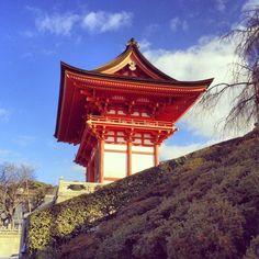 Fantastic travel Tips for Kyoto, Japan
