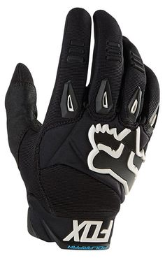 SEALSKINZ Mens Stretch Fleece Nano Cycling Gloves