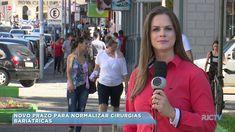 #Novo prazo para normalizar cirurgias bariátricas - RIC Mais Santa Catarina: RIC Mais Santa Catarina Novo prazo para normalizar cirurgias…