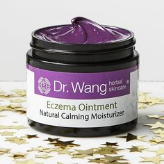 Meet the Winner of the Good Housekeeping-HSN 2016 American Dreams Search: Dr. Wang's Ointment