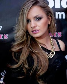 Alexandra Stan - Alexandra Stan Photo (32581541) - Fanpop