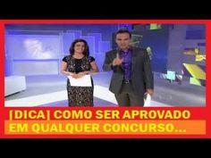 [Dica] Português para Concursos - Como Acertar de 75 a 95% - Aprenda essa e outras dicas no Site Apostilas da Cris [http://apostilasdacris.com.br/dica-portugues-para-concursos-como-acertar-de-75-a-95/]. Veja Também as Apostila Exclusivas para Concursos Públicos.