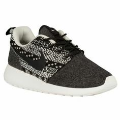 new styles 06657 b35b7 74.99 Selected Style BlackWhiteSail Width D - Medium Product Number Roshe  OneOn ...