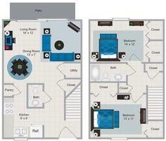 Aging Place Housing Project Google Da Ara
