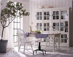 PRACHTSTÜCK  Schöner Küchen- oder Bücherschrank
