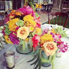 flores de centro smapenzi.com penzi weddings bodas san miguel allende mexico